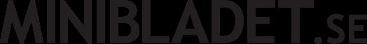 MiniBladet BLT Sydöstran - Läs och lär med Minja och Mino